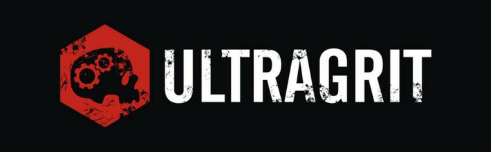 Ultragrit